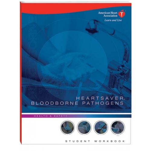 Bloodbornebook