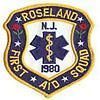 RoselandFAS