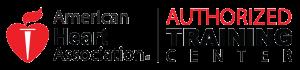 aha-authorized-training-center