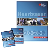 heartsaver-cpr