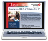 online-heartsaver-cpr-aed